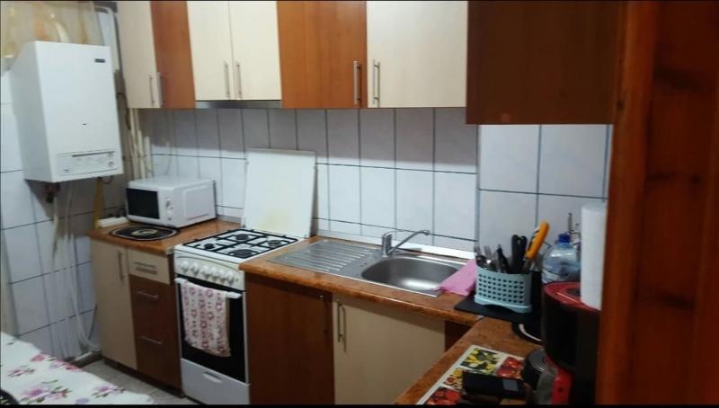 Apartament 2 camere Savenilor-7
