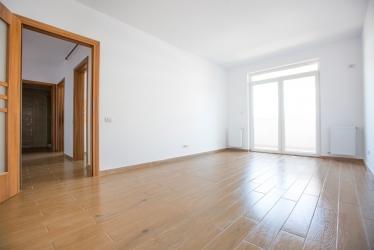 Apartament 2 camere sector 3-metrou 1 Decembrie titan