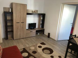 Apartament 2 camere Sibiu- Cedonia