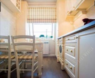 Apartament 2 camere Smarald Bucovina
