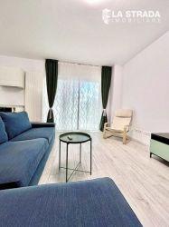 Apartament 2 camere, Sophia Residence, cartierul Buna Ziua,