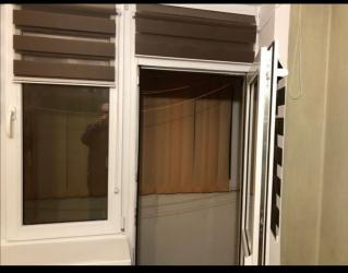 Apartament 2 camere Stefan Luchian