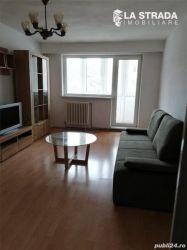 Apartament 2 camere, strada Donath, cartierul Grigorescu