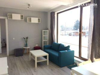 Apartament 2 camere, strada Fagului, cartierul Gheorgheni