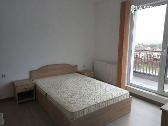 Apartament 2 camere, strada Nicolae Steinhardt
