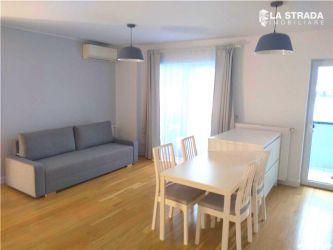 Apartament 2 camere, strada Nicolae Steinhardt, cartier Europa