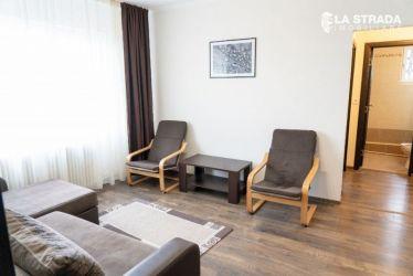 Apartament 2 camere, strada Petuniei, cartierul Grigorescu,