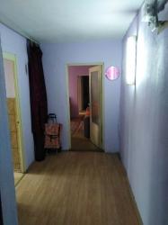 Apartament 2 camere, tip Q mare, 54 mp