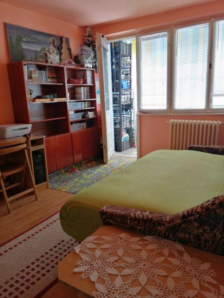 Apartament 2 camere ultracentral-1