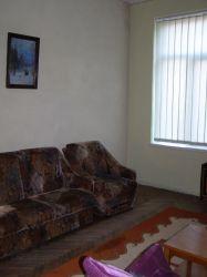 Apartament 2 camere ultracentral zona Stirbei Voda