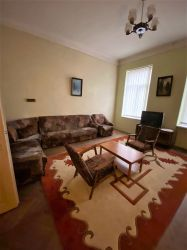 Apartament 2 camere ultracentral zona Stirbei Voda  Cismigiu