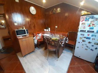 Apartament 2 camere zona ARADULUI - ID V192