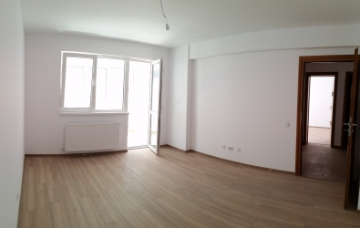 Apartament 2 camere - zona Berceni - Lidl Metalurgiei