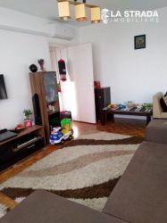 Apartament 2 camere, zona Hermes, cartierul Gheorgheni