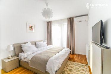 Apartament 2 camere, zona Lacul Gheorgheni/Iulius Mall