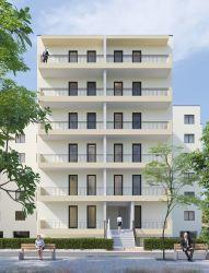 Apartament 2 camere, Zona Metalurgiei