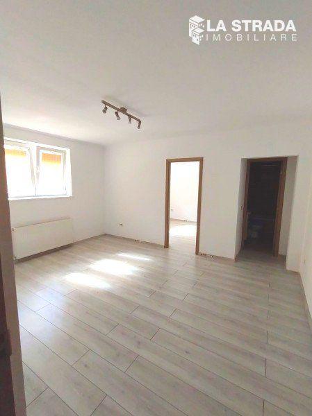 Apartament 2 camere, Zona P-ta Cipariu, Centru-1