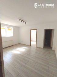 Apartament 2 camere, Zona P-ta Cipariu, Centru