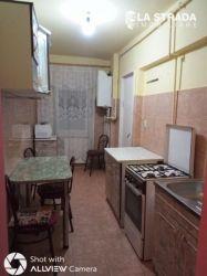Apartament 2 camere, zona piata Flora, strada Padin, cartierul Manastu