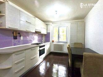 Apartament 3 cam cu 2 boxe - Gheorgheni
