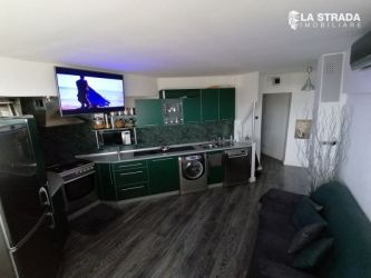 Apartament 3 cam cu loc de parcare si boxa - Grigorescu
