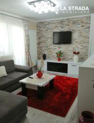 Apartament 3 cam + loc de parcare,  Aleea Iezer