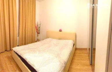 Apartament 3 cam, strada Eugen Ionesco, cartierul Zorilor
