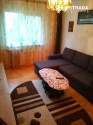 Apartament 3 cam, Tazlau, cartier Manastur