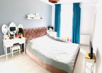 Apartament 3 cam + terasa 10 mp - Buna-Ziua