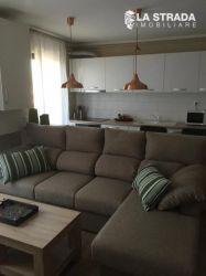 Apartament 3 cam tip PENTHOUSE cu balcon - Gheorgheni