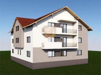 Apartament 3 camemere 85 mp utili zona Lazaret Comision 0