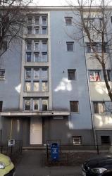Apartament 3 camere, 2 bucatarii, bloc reabilitat termic