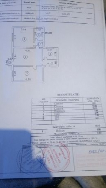 apartament 3 camere-3