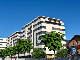 Apartament  3 camere, 70 mpu, decomandat, Militari, Auchan, Preciziei