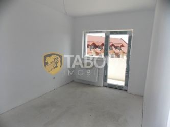 Apartament 3 camere 74 mp utili etaj 1 balcon 15 mp zona Turnisor