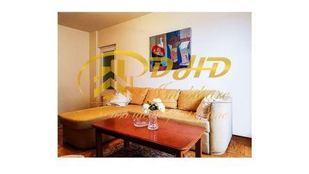 Apartament 3 camere ACB