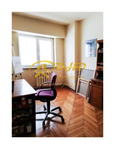 Apartament 3 camere ACB -6