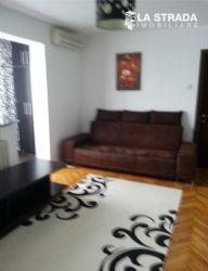 Apartament 3 camere, Aleea Padin, cartierul Manastur