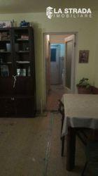 Apartament 3 camere, Aleea Retezat, cartierul Manastur,