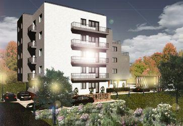 Apartament 3 camere - Andronache - Fundeni-Colentina