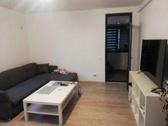 Apartament 3 Camere Bloc Nou - Teilor