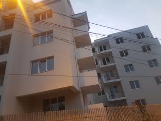 Apartament 3 camere, Bvd. Metalurgiei