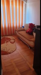 Apartament 3 camere C Nationala