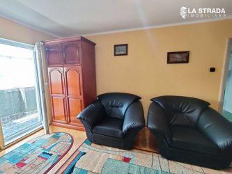 Apartament 3 camere - Cartier Gheorgheni