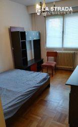 Apartament 3 camere - Cartier Manastur
