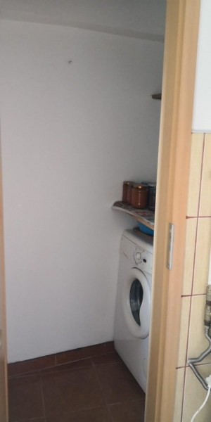Apartament 3 camere de inchiriat-10