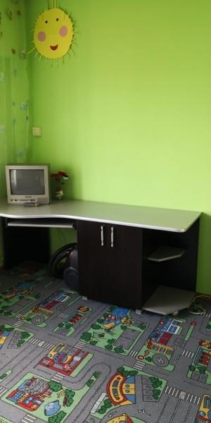 Apartament 3 camere de inchiriat-13