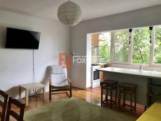 Apartament 3 camere de inchiriat zona Aradului - ID C265