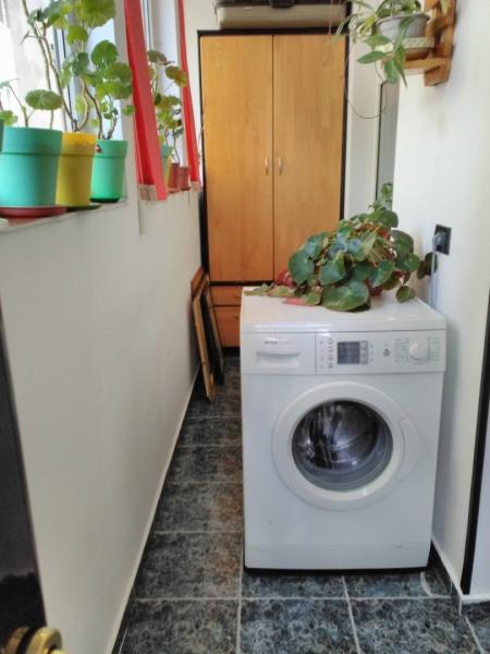Apartament 3 camere de vânzare -2