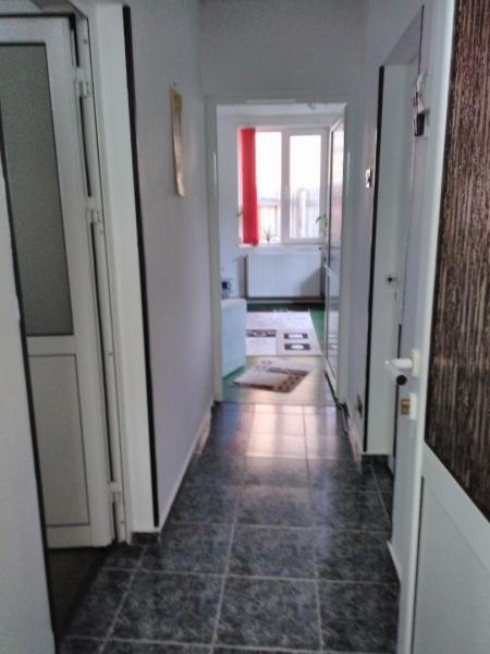 Apartament 3 camere de vânzare -3